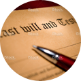Estate Planning/Probate