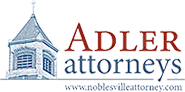 Adler Tesnar & Whalin Attorneys at Law